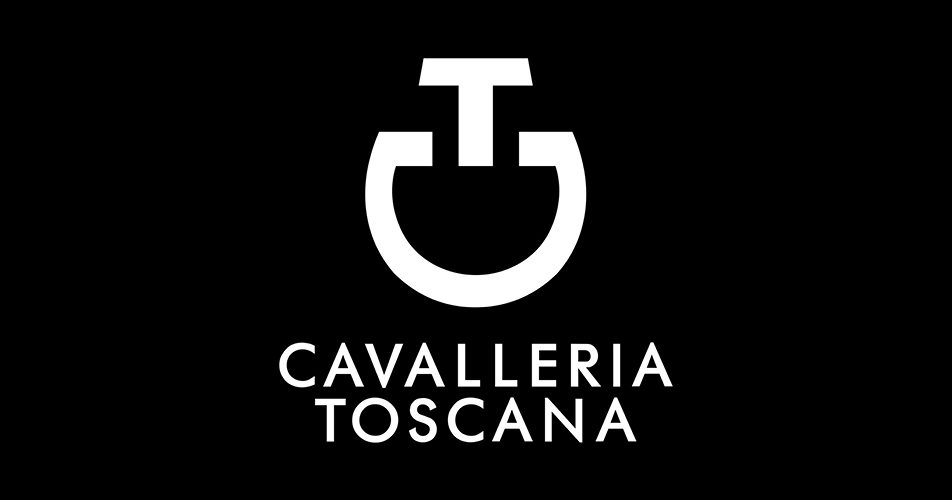 CAVALLERIA TOSCANA: INNOVATION AND ELEGANCE - Sensitive® Fabrics