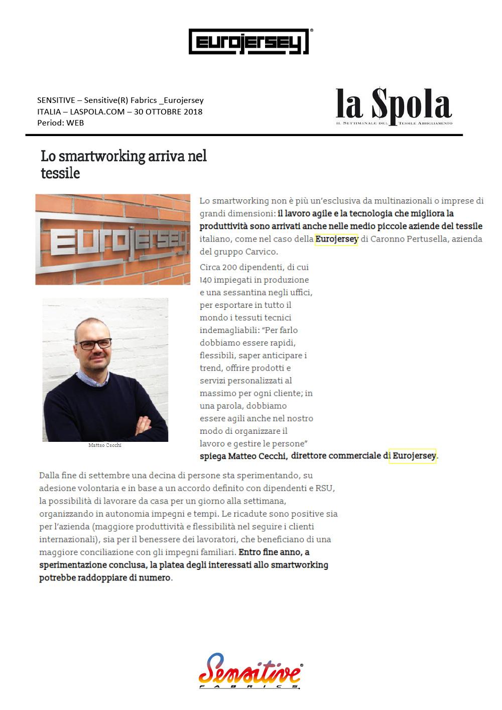 Eurojersey_press_october18