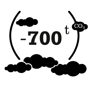 icone-04-300x300