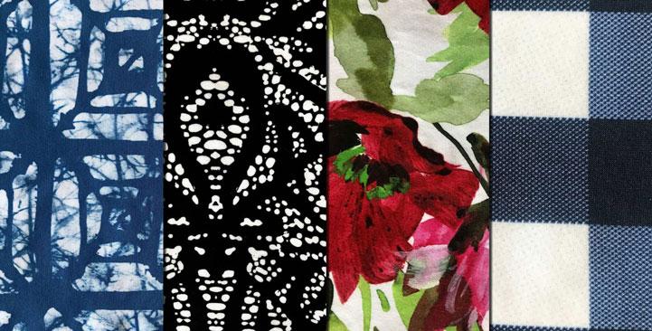 News from Sensitive® Fabrics